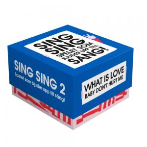 Sing Sing 2