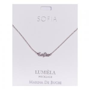 Halsband Sofia