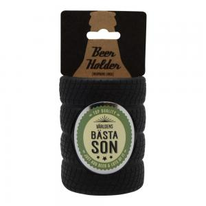 Ölhållare världens bästa son