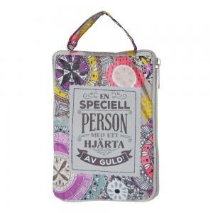 Reusable Shoppingbag speciell