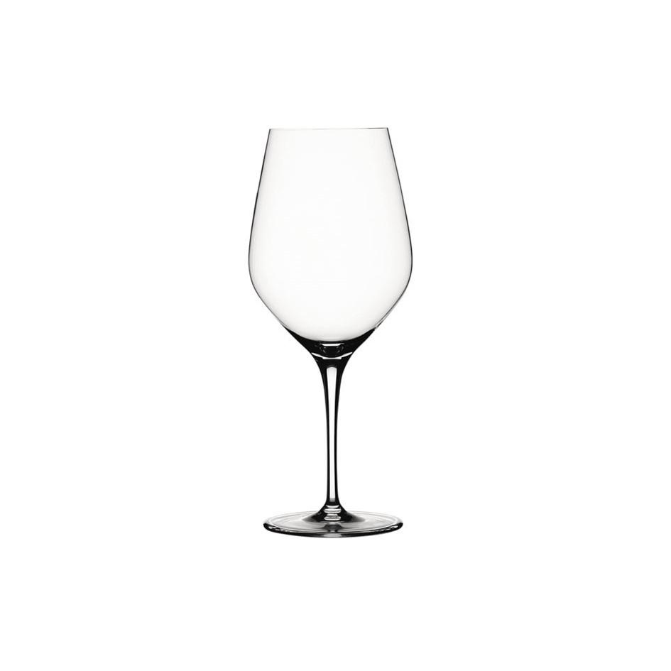 Glas spritzer 65cl 6-pack