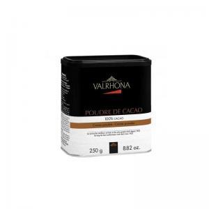 Valhrona Cacao powder