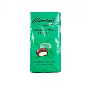 Thornton Luxury Dinner Mints