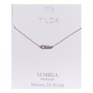 Halsband Tilda