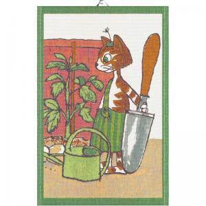 Ekelunds trädgårdsmästare