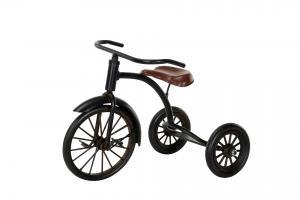 Cykel trehjuling