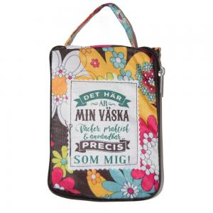 Reusable Shoppingbag min väska