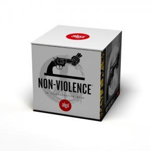 Non-violence kub