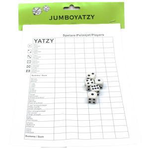 Jumboyatzy