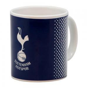 Mugg Tottenham