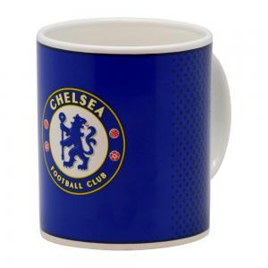 Mugg Chelsea