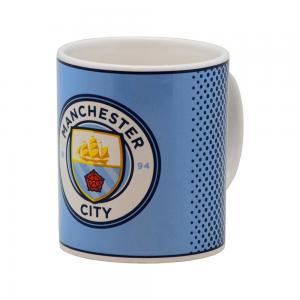 Mugg Manchester City