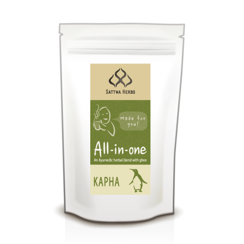 Kapha All in One