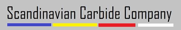 Scandinavian Carbide Company AB