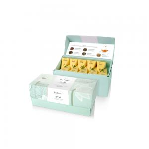 Petit Presentation Box Lotus Collection (eko SE...