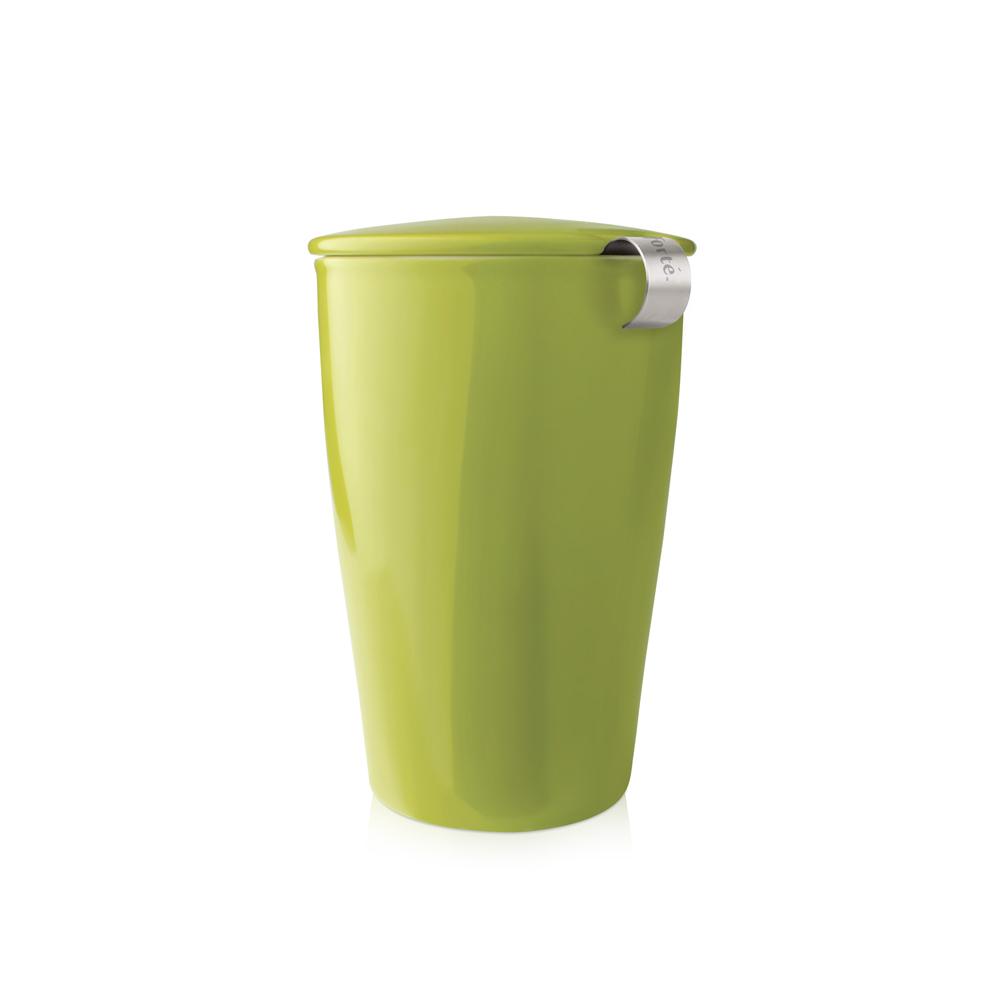 KATI Cup - Pistachio Green