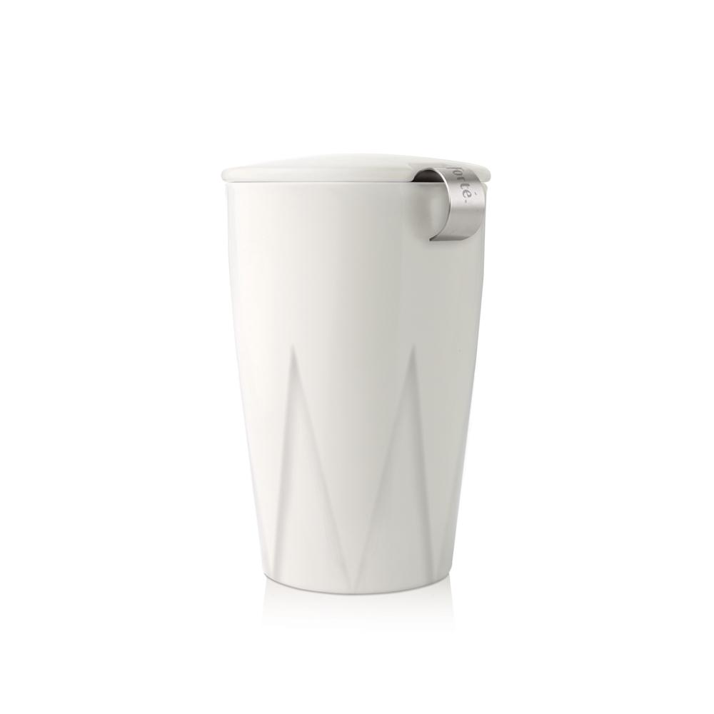 KATI Cup - FORTE White