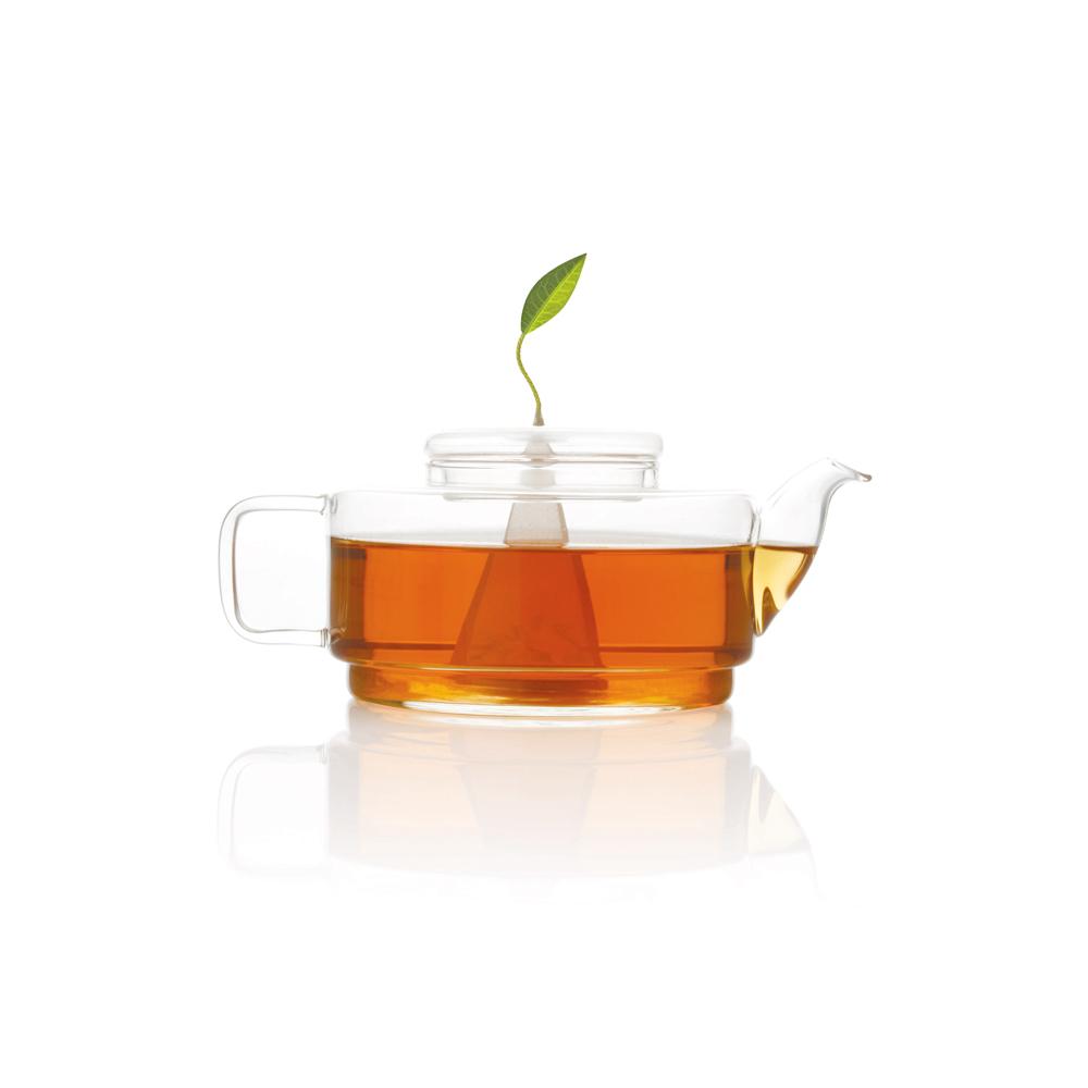 SONTU Tea Pot