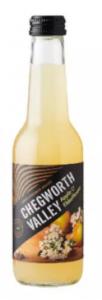 Chegworth Valley 250ml Apple & Elderflower Juice