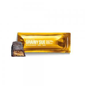 Grainy Sue - Bar 40 g