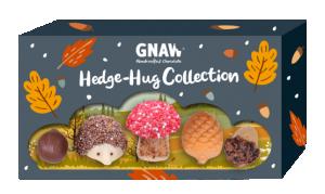Hedge Hug Choc Collection