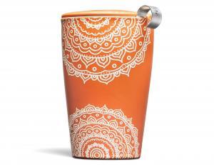 KATI Cup - Chakra