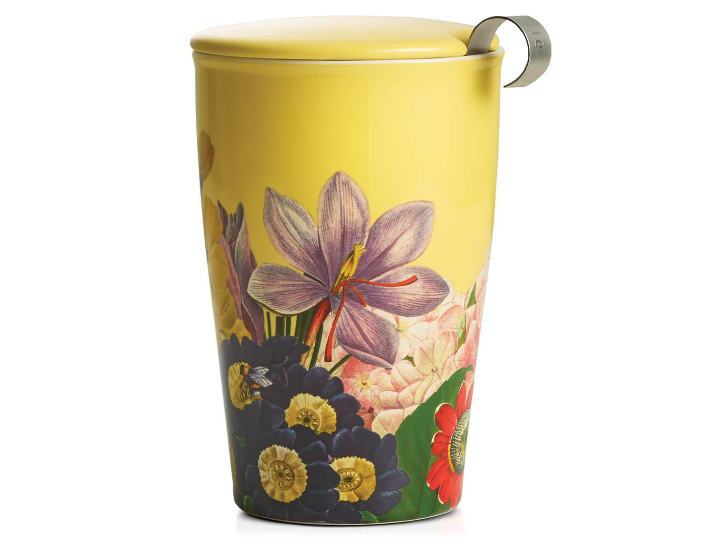 KATI Cup - Soleil