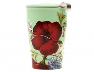 KATI Cup - Fleur
