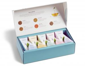 Petit Presentation Box Well Being