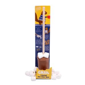 Caramel Hot Choc Shot 50g