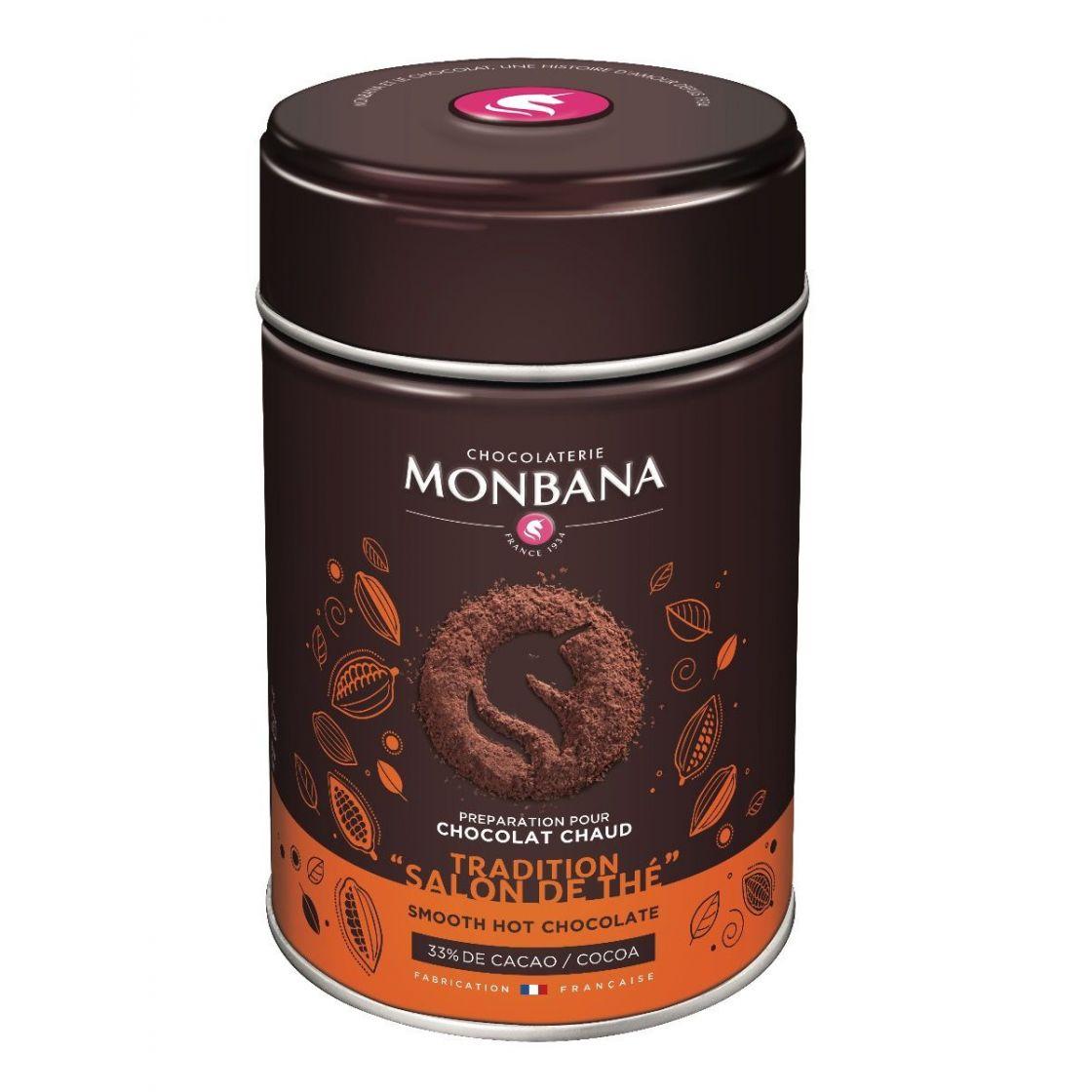 Chokladpulver 250 g