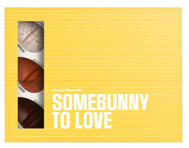 BOX 12 - Somebunny To Love 120 g