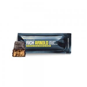 RICH ARNOLD - Protein bar 40 g