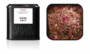 MM Rose Salt, 70 g