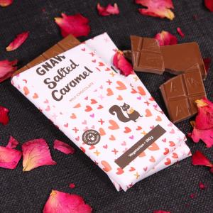 Gnaw Salted Caramel (Love) CL102C