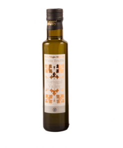 Portugal Valley Truffle 250ml