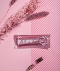 Dark Marci - Bar 40 g