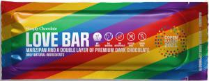 Love Bar 40 g