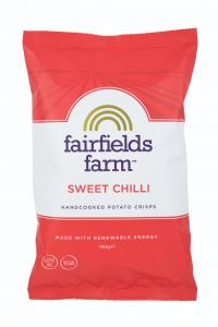 Fairfields Sweet Chilli 150g