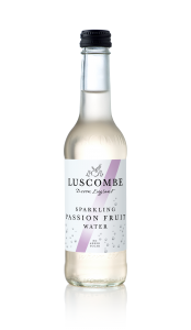 Passion Fruit Water 27cl
