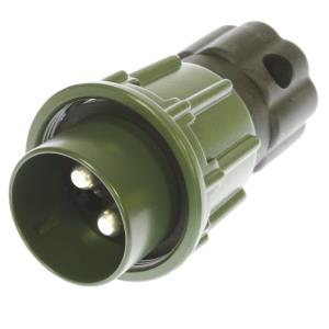 Stickpropp NATO/tryne
