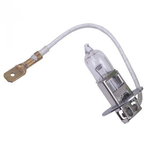 Glödlampa 24V H3 70W