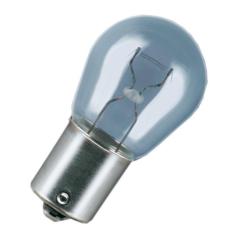bulb 12v 21w ba15s. Black Bedroom Furniture Sets. Home Design Ideas