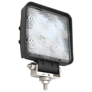 Arbetslampa LED 950L