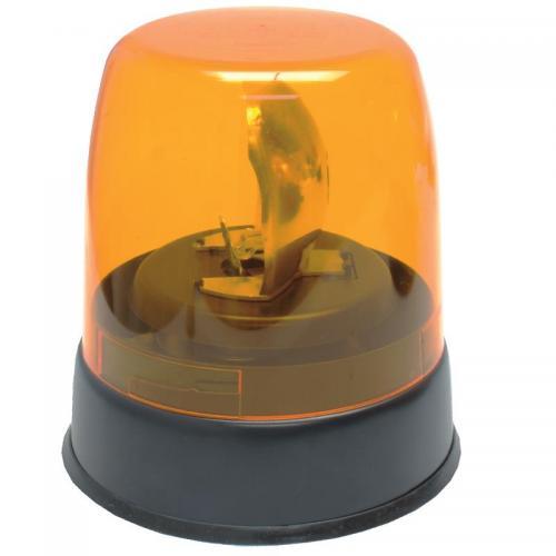 Rotorljus H1 H:163mm