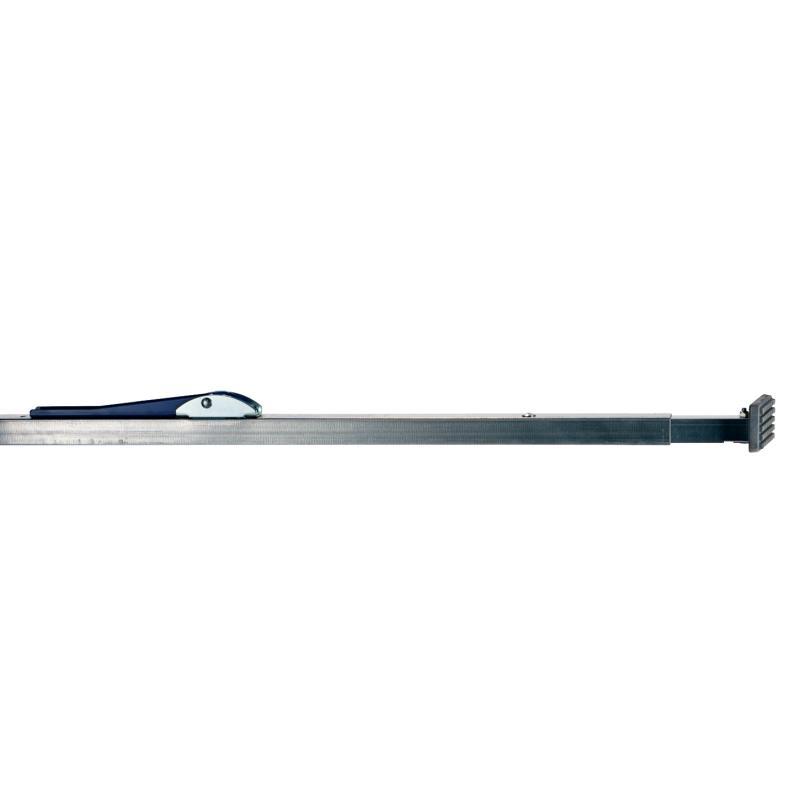 Gasstötta lång 2350-3350mm 1200N