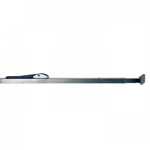 Gas support bar long 2350-3350mm 1200N