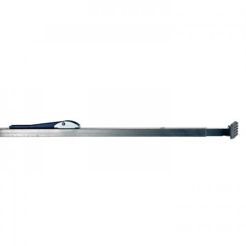 Gas support bar short 1900-2550mm 1200N