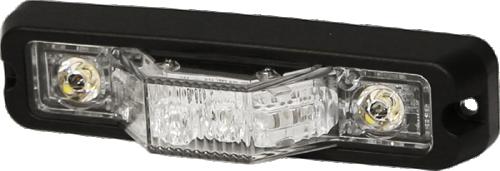 Blixtljus LED 180gr
