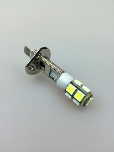LED-lampa H1